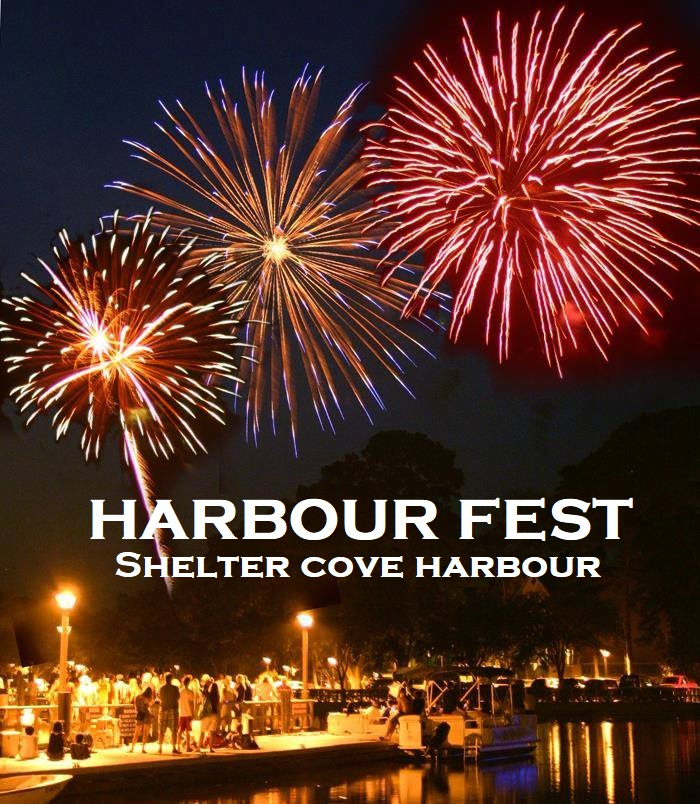 shelter-cove-harbour-fest